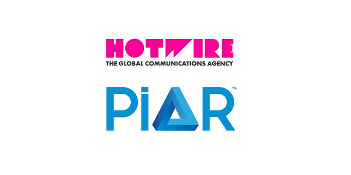 Piar İletişim, Hotwire iş birliği ile markaları global pazara taşımayı amaçlıyor