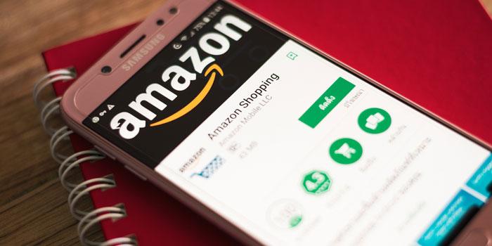 Amazon Türkiye pazarına girdi kampanyalar uçuşa geçti
