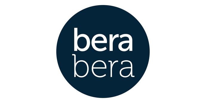 BeraBeraPR'a 2 yeni müşteri