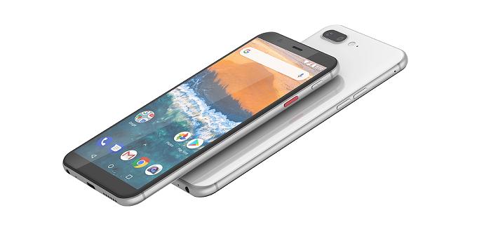 General Mobile yeni yıldızı GM 9 Pro satışa sunuldu