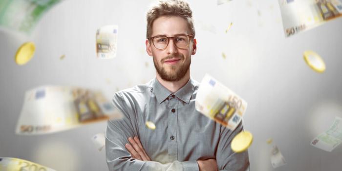 Çalışanın iş yerine bağlılığında en önemli faktör maaş
