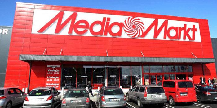MediaMarkt'ın yeni reklam ajansı TBWAIstanbul oldu