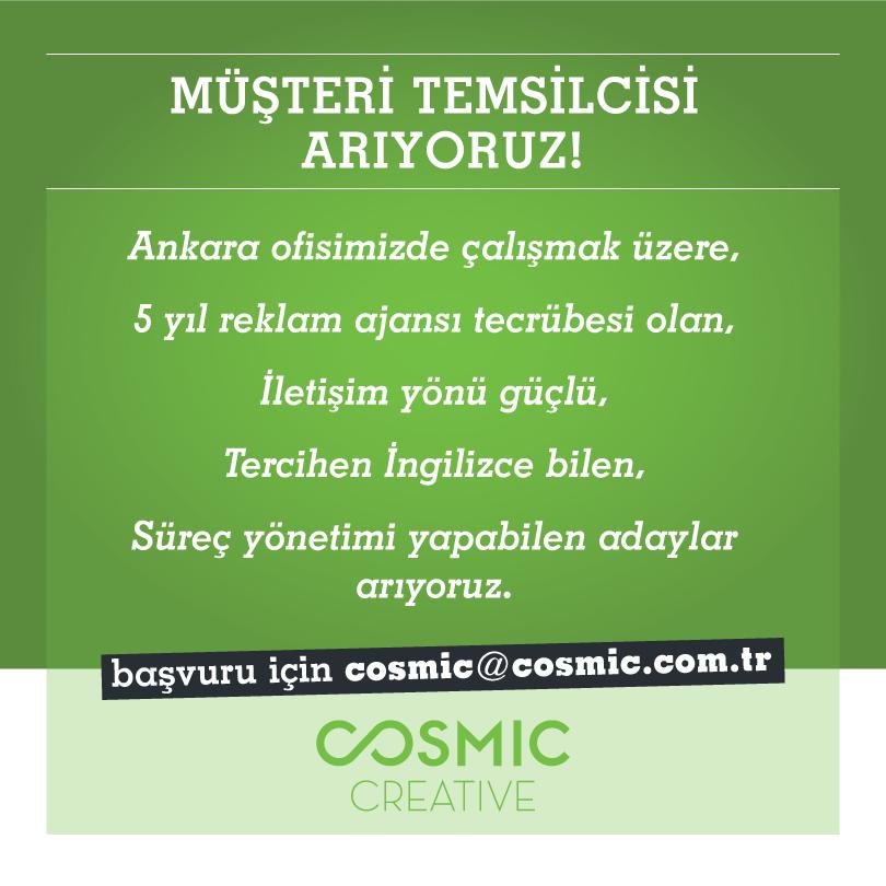 mustem4