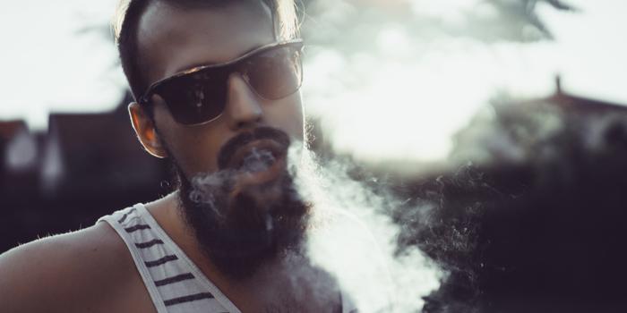 Tütün şirketleri sigaraya teşvik için influencer'ları kullanıyor
