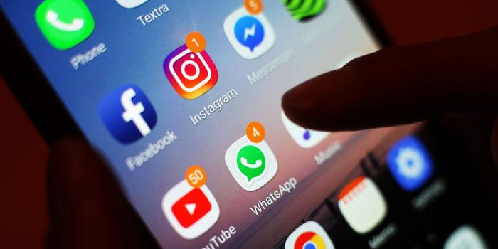 Sosyal ağlar üzerinden satış yapanların sayısı 1 milyonu aştı