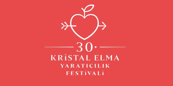 Kristal Elma Festivali için geri sayım başladı