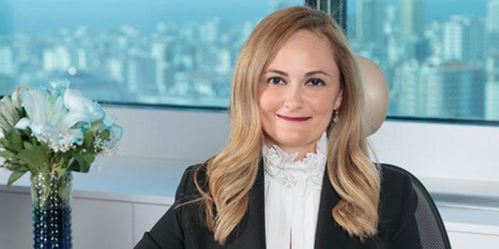 Biznet'e yeni kurumsal iletişim ve pazarlama direktörü