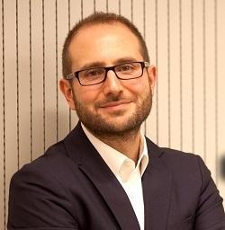Dijital Dönüşüm Danışmanı ve Me Consultancy kurucusu Murat Erdör