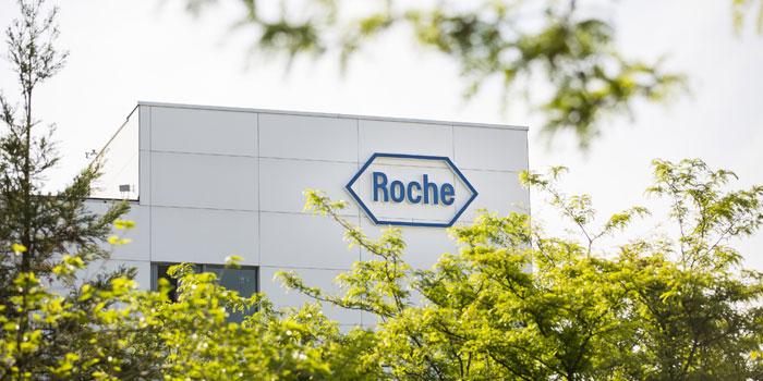 Roche'a yeni İK direktörü