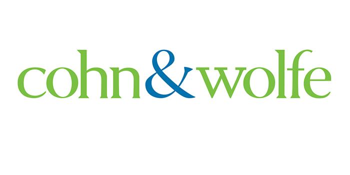 Cohn&Wolf, Geometry Istanbul markası altında devam edecek