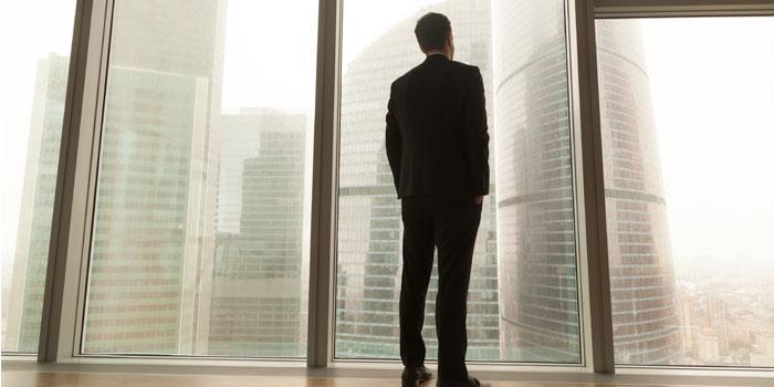 CEO'ların üç sınavı: Jeopolitik dalgalanma, siber risk ve jenerasyon değişimi