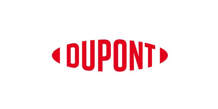DuPont yeni marka kimliğini tanıttı