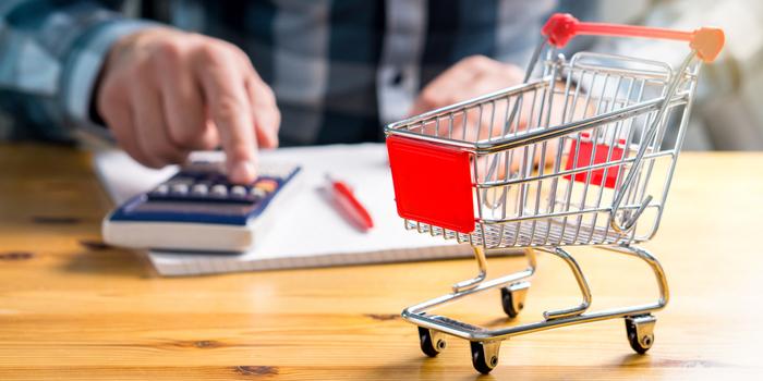Metropollü tüketicilerin yüzde 40'ı enflasyonun daha da artacağını öngörüyor