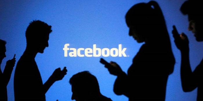 Facebook videolarınızın etkileşimini arttırmak için 6 ipucu