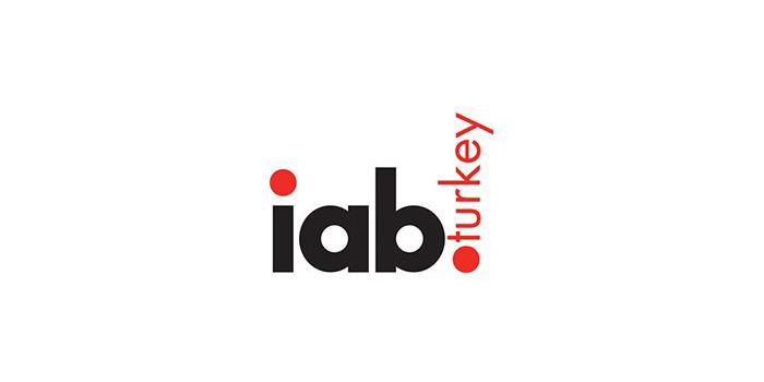 IAB Türkiye'den dijital medya satış teknikleri eğitimi