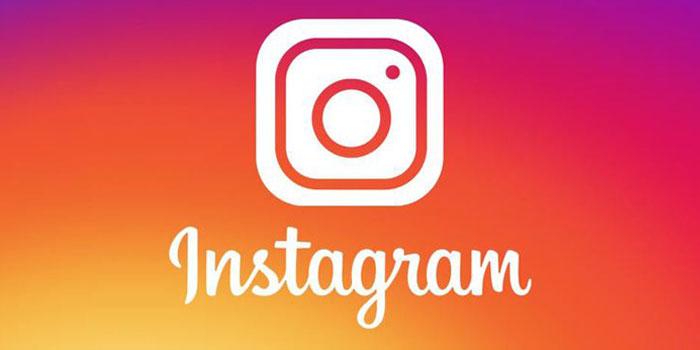 Instagram'a erişim neden sağlanamıyor?