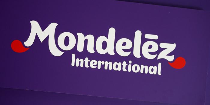 Mondelēz International, tüm ambalajlarını 2025 itibarıyla geri dönüşüme uygun hale getirecek
