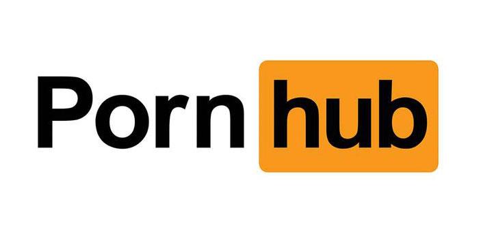 Pornhub cinsel içerikli filmler araştırmasına bağış yapıyor