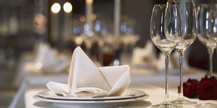 Enflasyonla Topyekûn Mücadele Programı'na restoranlardan destek geldi
