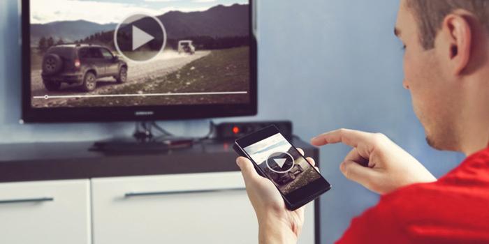 Doğru video pazarlaması için 6 öneri
