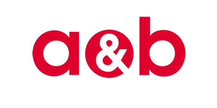 Türkiye'nin ilk PR ajansı A&B İletişim 45'inci yaşını kutluyor