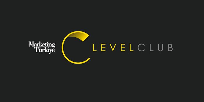 Dijital reklamın şifreleri C Level Club'da çözülecek