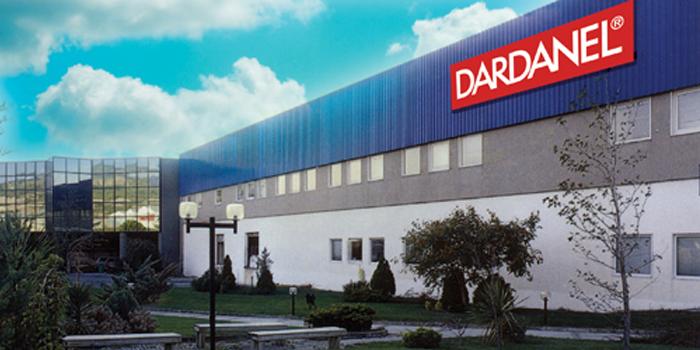 Dardanel'in reklam konkuru sonuçlandı