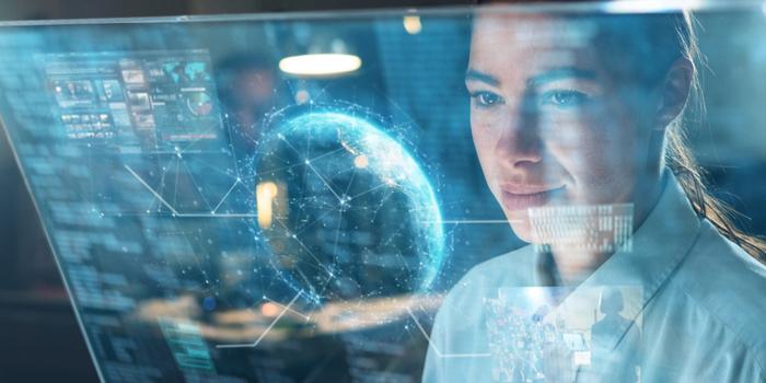 Dijital Düşünme Araştırması'na göre şirketlerin yüzde 70'inde dijital strateji var