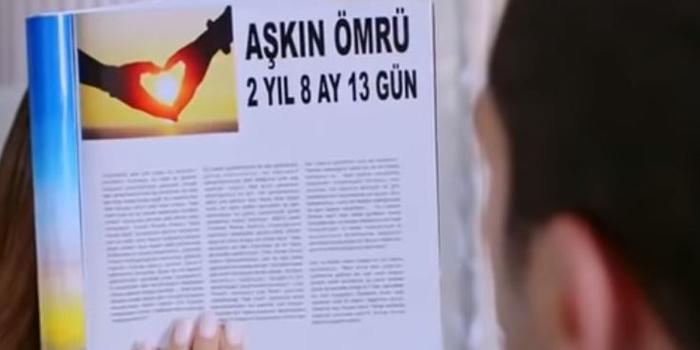 Emsan, Iman ve Murat Yıldırım çiftinin yer aldığı ikinci reklam filmini yayınladı