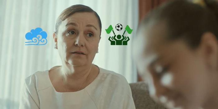 Garanti Bankası'nın Kadın Girişimciler filmi yayında