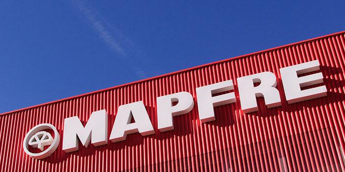 Mapfre Sigorta'nın yeni reklam ajansı belli oldu