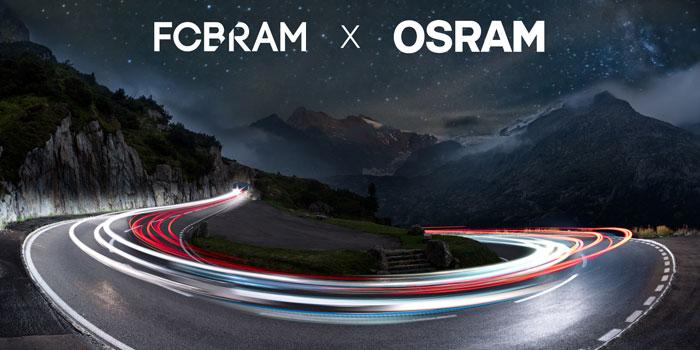 OSRAM'ın Türkiye ve MEA dijital konkuru sonuçlandı