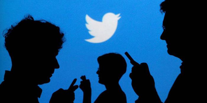 """Twitter CEO'su: """"Tweet düzenleme butonu üzerinde çalışıyoruz"""""""
