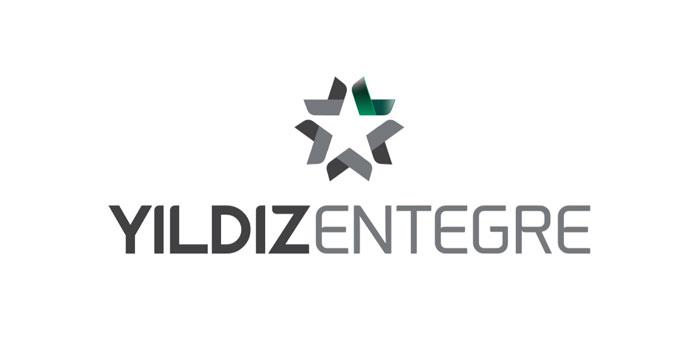 Yıldız Entegre logosunu yeniledi