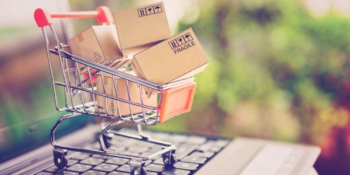 Hepsiburada, 2018 yılı internet alışveriş tercihlerini açıkladı