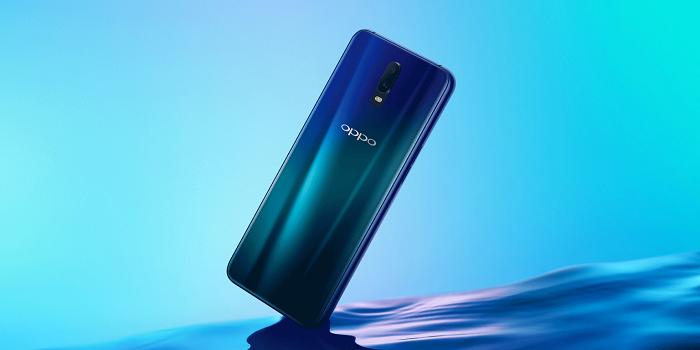 Dünyanın 4. büyük akıllı telefon markası OPPO Türkiye'de