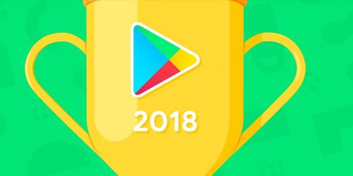 Google Play'de 2018'in en iyi oyun ve uygulamaları belli oldu
