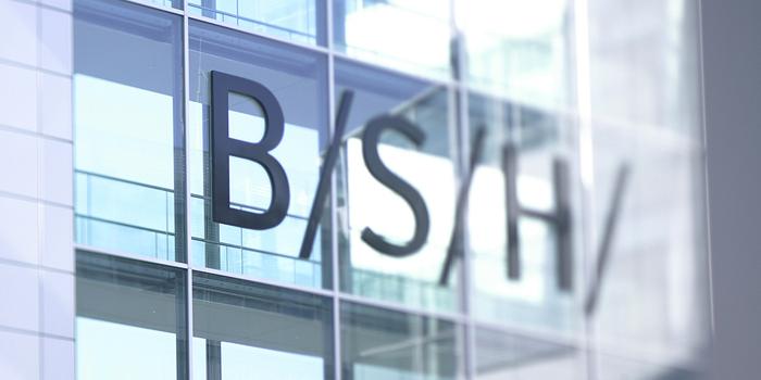 BSH Türkiye yatırımlarını ötelemedi