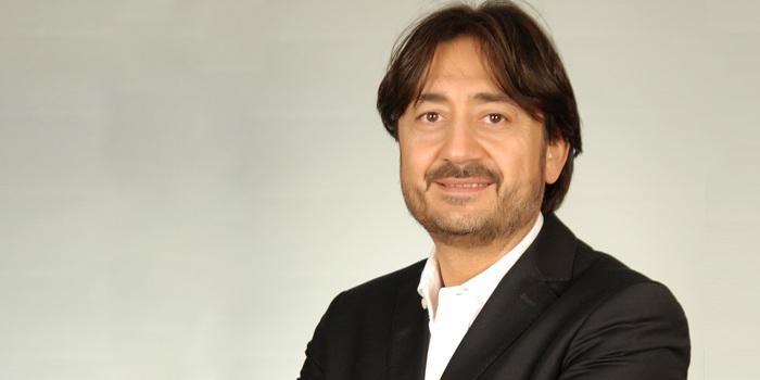 Mondelēz International Türkiye'de yeni atama