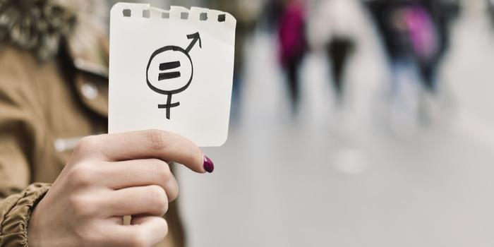 Kadınların erkeklerle eşit haklara sahip olması için 108 yıl beklemesi gerekiyor
