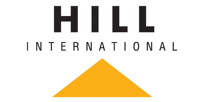 Hill International Türkiye'nin yeni iletişim ajansı belli oldu