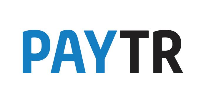 PayTR'nin iletişim ajansı Marjinal Porter Novelli oldu