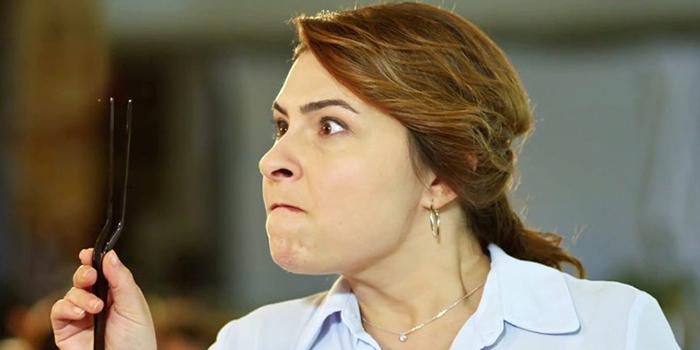 """Usta Dönerci yeni dönemde """"Usta nerede iyisi orada!'' diyor"""