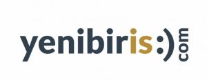 yenibiriş logo