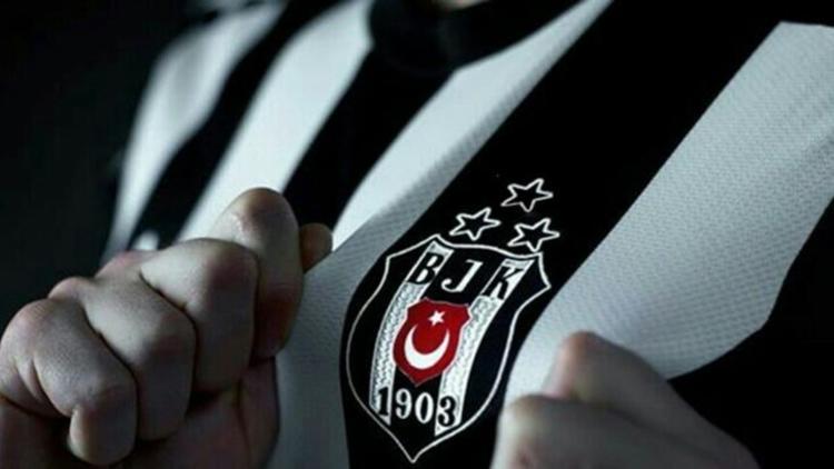 Beşiktaş ilk kez en çok gelir elde eden takımlar listesinde