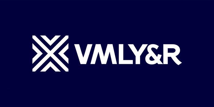 Y&R, bugünden sonra VMLY&R!