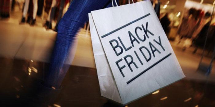 Türk tüketicisi Black Friday indirimlerinden memnun mu?