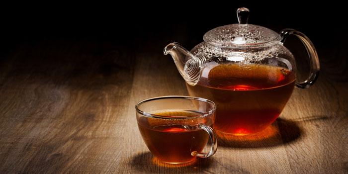 Türkiye'nin sosyalleşme platformu: Çay