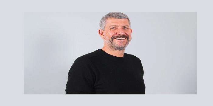 TBWA Worldwide Uluslararası Başkanlığına Cem Topçuoğlu atandı