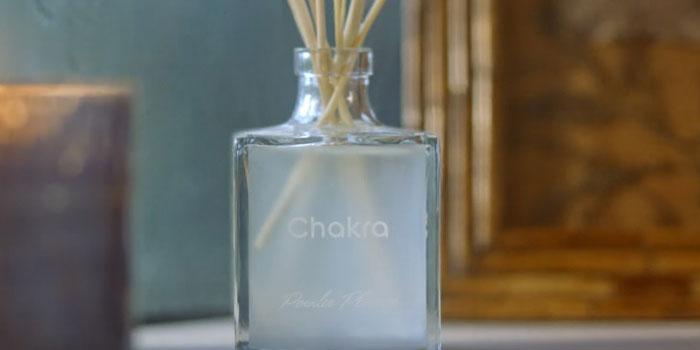 Chakra yeni koleksiyonunu reklam kampanyasıyla duyurdu
